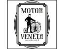 Motor Veneta
